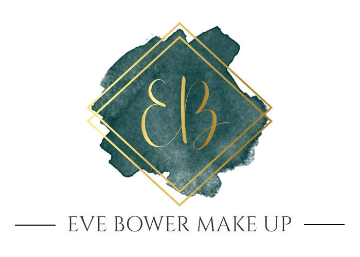 Eve Bower Logo