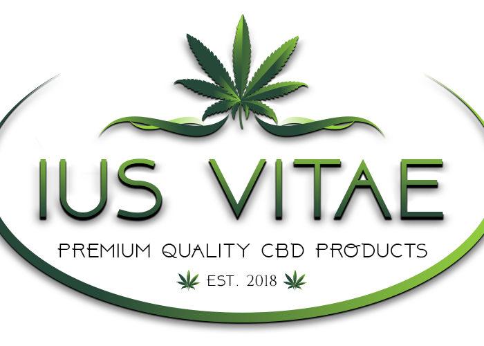 Ius Vitae Logo