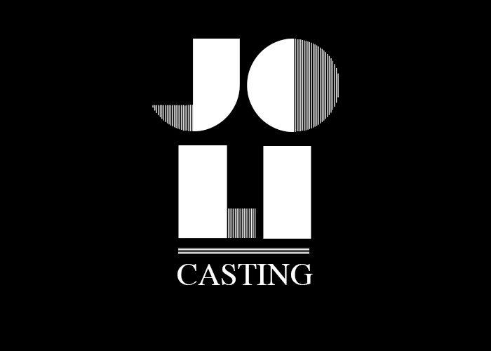 JoLi Casting Logo