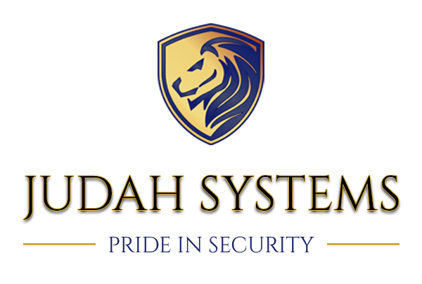 Judah Systems Logo