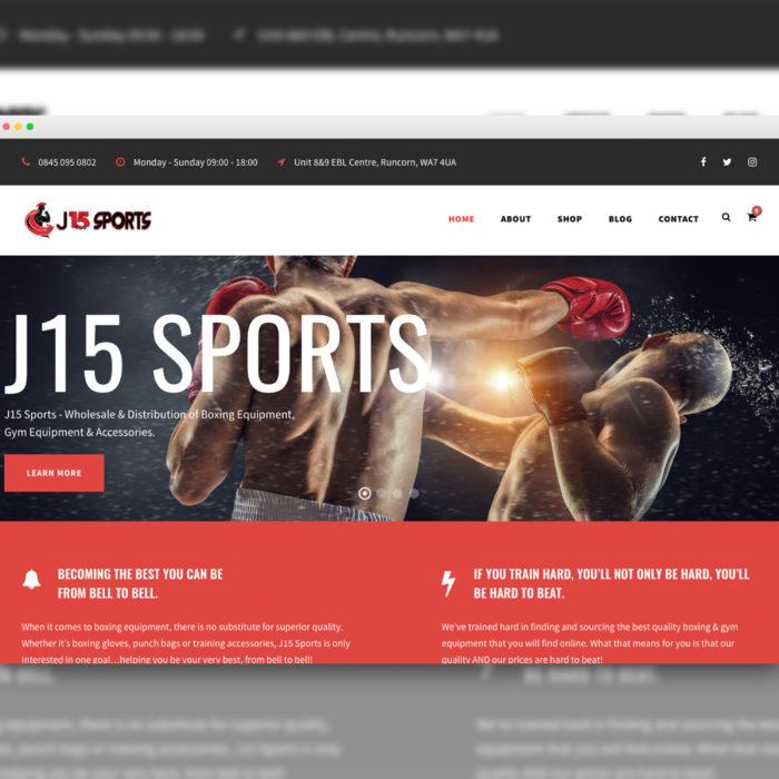 J15-Sports