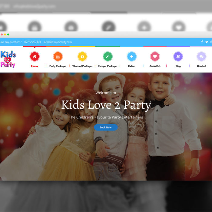 Kids-Love-2-Party