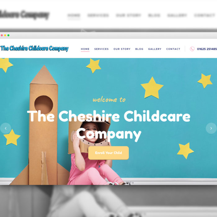 The-Cheshire-Childcare-Company